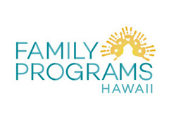 hawaii-family-programs-odmis