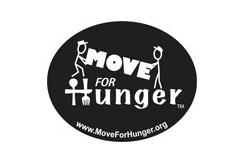 move-for-hunger-odmis